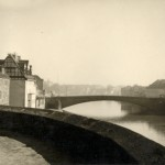 Fuldabrücke