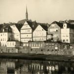 Kassel, Fuldaufer