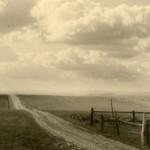Nordhessische Landschaft